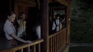 Baixar The Wrath Of Vajra _ best fight scene with crazy monkey