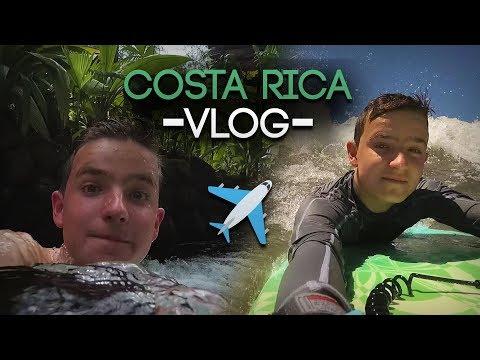 costa-rica-vlog-|-san-jose,-nosara,-rio-seleste-|-yegs-travel-vlog