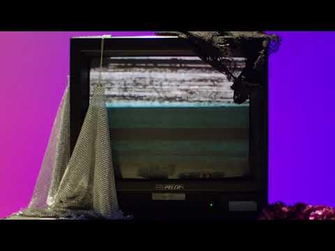 Post Monroe - White Noise (Official Audio)