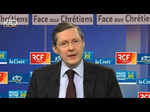 Philippe Bas