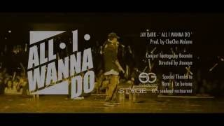 ??? Jay Park - All I Wanna Do (UNOFFICIAL MV) / AOMG US TOUR bts MP3