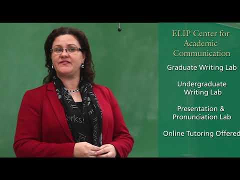 elip-academic-&-global-communication-program-at-ohio-university