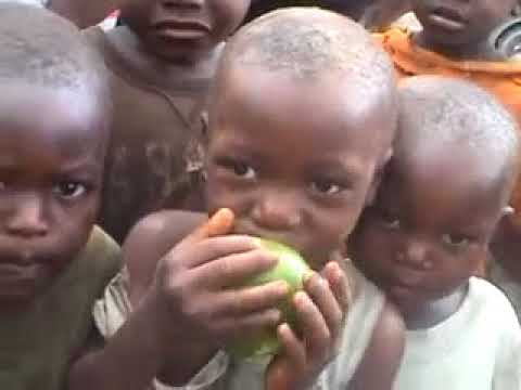 DR Congo Richest  Country with poorest population - Pasi  Na Motema  po na  CONGO