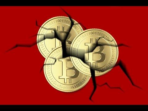 Dividida La Comunidad Criptográfica BTC FORK ¿Que Pasara? LTC Segwit