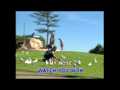 I Who Have Nothing - Tom Jones (Karaoke Cover)
