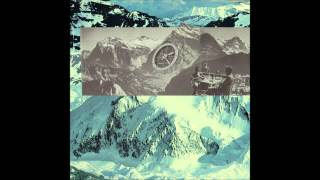 Teen Daze - Glacier [Full Album]