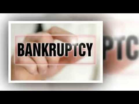 bankruptcy attorney ethics