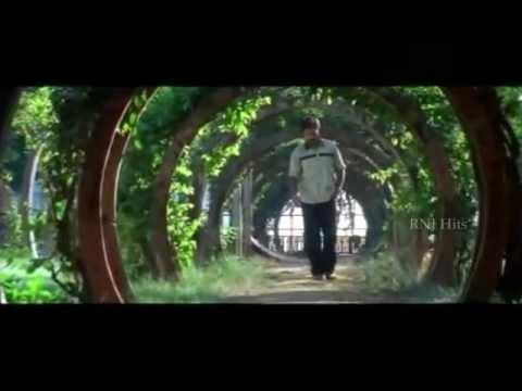 kanavellam-nee-thane-hd-tamil-album-song