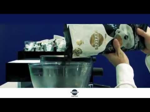 Convertitore Video: ridimensionare, comprimere, convertire ...