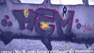 Baixar MeM skate crew role no tancredao manobras de Street(2016)