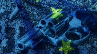 Unzensuriert-TV 7: Die EU entwaffnet die Bürger