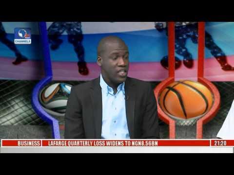 Analyst Discuss Federation Cup Final, Nigeria National League & Super Eagles Team List For Algeria
