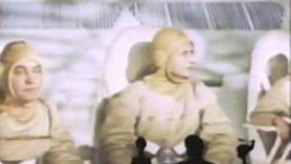 MST3K - Favorite Moments - First Spaceship on Venus