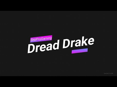 Castle Clash Dread Drake Guide, Tips, Gameplay, Review