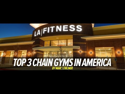 top-3-gym-chains-in-america-|-why-la-fitness-is-tops-|-tiger-fitness