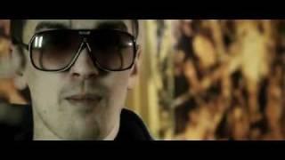 Vitya i Maksim AK-47-Оля Лукина russian rap ak47 2011 Сольник