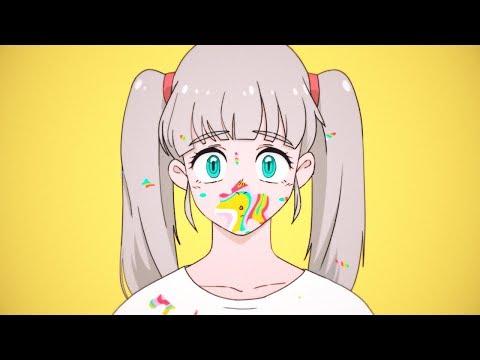 コレサワ「センチメンタルに刺された」【Music Video】
