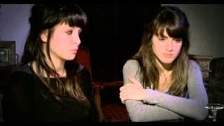 EL ESPIRITU MALIGNO Experiencia sobrenatural de Voces Anónimas con Guillermo Lockhart