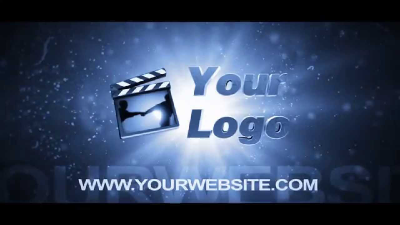 Create Your Own Movie Trailer - MakeWebVideo.com - YouTube