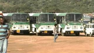 Used Commercial Vehicles | Shriram Automall Inauguration Hyderabad