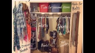 Download HowTo: Build Your Basics Wardrobe! Mp3 and Videos