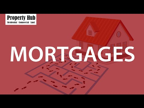 Mortgage Services in Wembley, Middlesex, Greater London