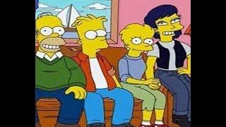 10 Grandes Curiosidades de Lisa Simpson / The Simpson