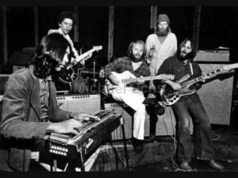 Leaving This Town The Beach Boys Live In 1973