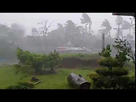 super speedy typhoon!!!!