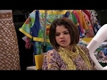 Wizards Of Waverly Place 3x06 Doll House