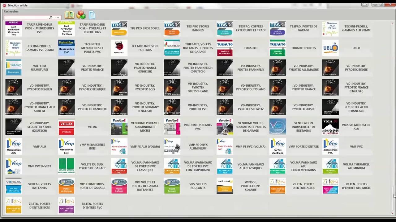 logiciel herculepro gratuit