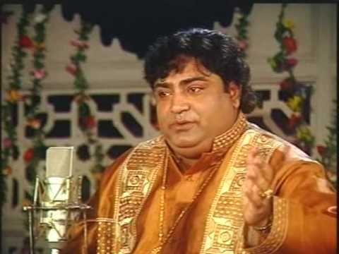 Download kalam-e-bahu badar miandad qawwal part 2