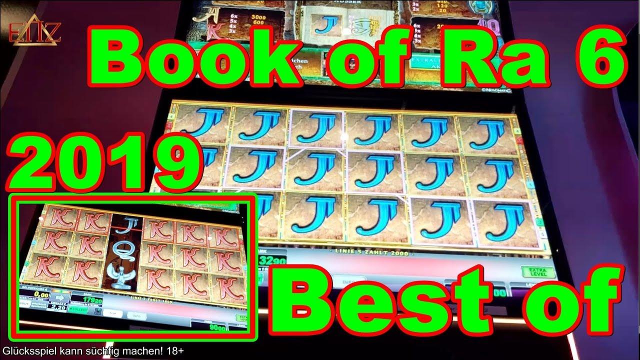 Book Of Ra Kostenlos Novoline
