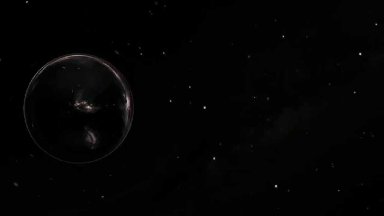 Interstellar Wormhole hd images