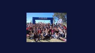 The power in team building for a cause - Corporate Challenge Events