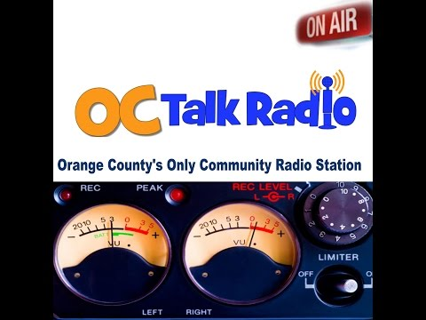 Critical Mass for Business Radio