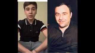 Կալանավայրում խոշտանգել են ադրբեջանցու սպանության մեջ մեղադրվող հային