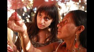 Download Video Gadis Cantik Nikahi Kepala Suku dan Diangkat Sebagai Ratu Amazon MP3 3GP MP4
