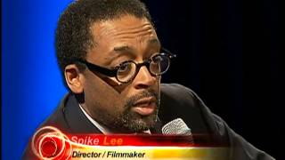 Spike Lee Hates on Tyler Perry Movies