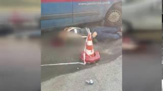 İzmir adliyesi patlaması teröristler