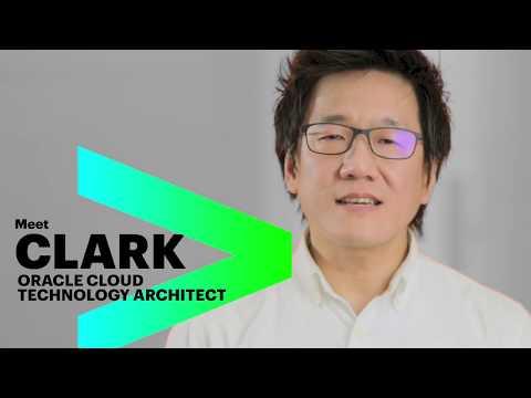 Accenture Senior Manager Reviews | Glassdoor