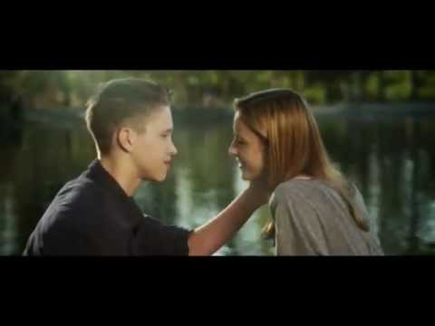 Every Little Thing - Ryan Beatty MUSIC VIDEO