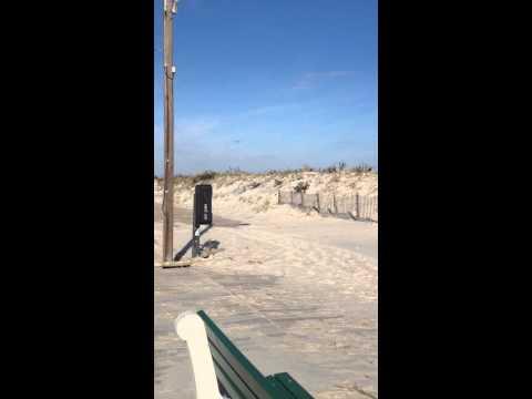 Seaside Park, NJ - Nov 4 - Video 3 mp3
