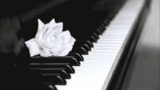 The Piano Knows Something I Don