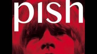 The Brian Jonestown Massacre - Get Some