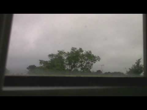 Weather cam London  (North East of London)