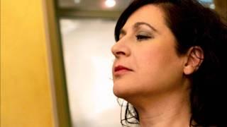 Luigi Dallapiccola - Quattro Liriche di Antonio Machado.Amalia Ishak,Soprano