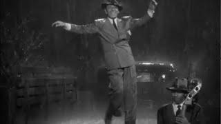 George Raft's Sweet Georgia Brown in Follow the Boys (1944)