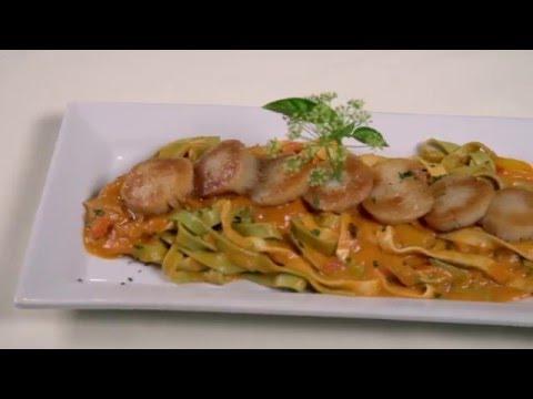 Dubrovnik Restaurant - New Rochelle's Finest Seafood, Westchester, New York
