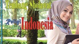 Video Tembang Sholawat Sungguh Sedih Sekali - Senandung Religi Terbaru download MP3, 3GP, MP4, WEBM, AVI, FLV Juli 2018
